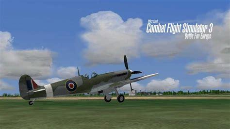 microsoft combat flight simulator 1 firepower for microsoft combat flight simulator 3 pc