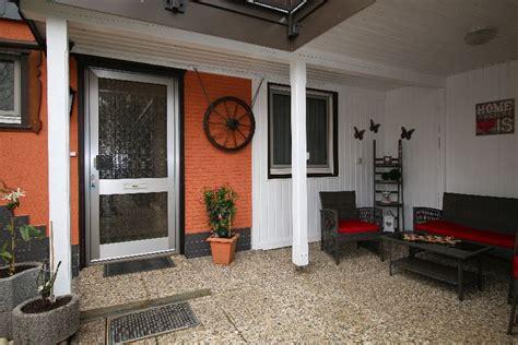 haustür landhaus kaufen design au 223 en eingangsbereich