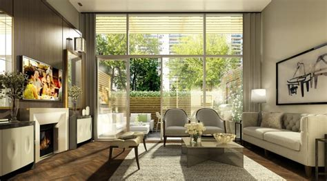 creating an outdoor living space 3 tips to creating outdoor living spaces tridel