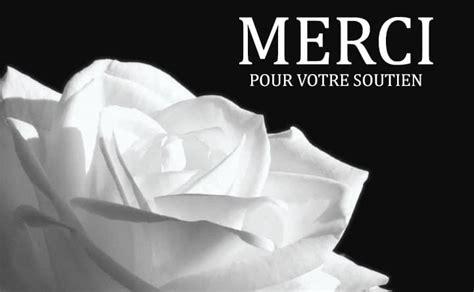 Lettre De Remerciement Obsèques Carte De Remerciements D 233 C 232 S Formules De Remerciement