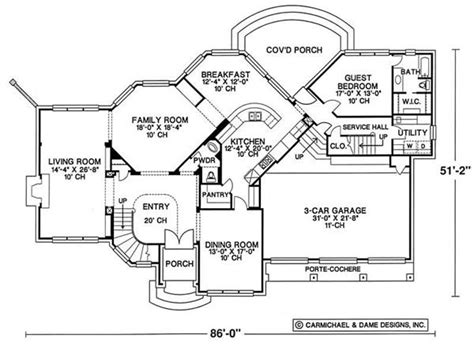 house plans with inlaw quarters house plans with mother in law suites floor is ideal