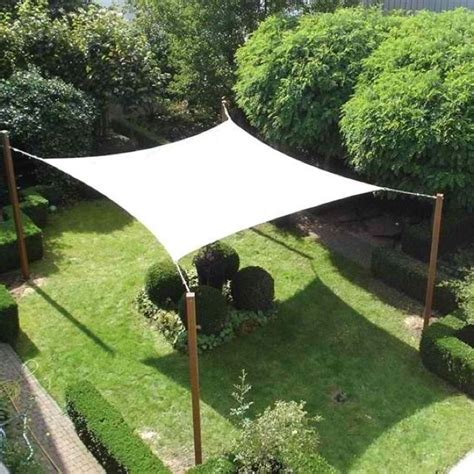 The Canopy 25 Best Ideas About Deck Canopy On Backyard