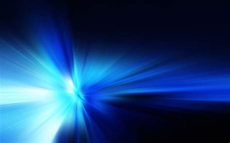 abstract effect wallpaper hd abstract blue background blue abstract light effect