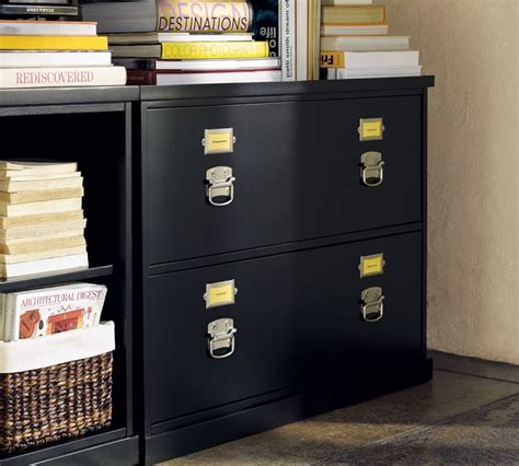 12 inch wide file cabinet file cabinets amusing wide file cabinet 48 inch lateral