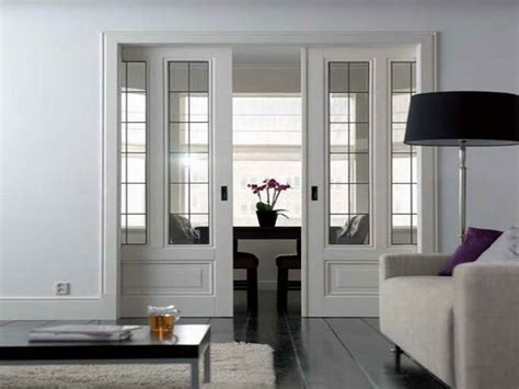 living room doors how to repair how to pocket door installation