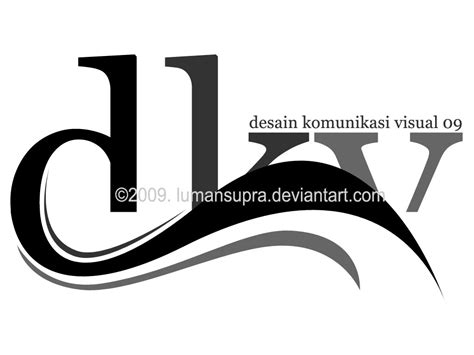 Desain Komunikasi Visual Malang | desain komunikasi visual lukman suprayitno