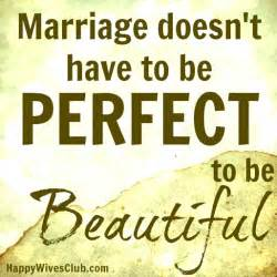 happy wedding quotes marriage quotes happy quotesgram