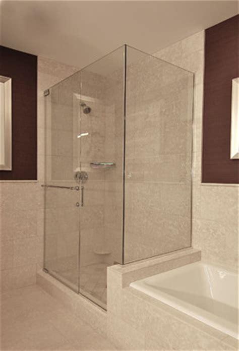 Frameless Shower Doors Fort Lauderdale Frameless Shower Doors Ft Lauderdale Custom Frameless Shower Doors