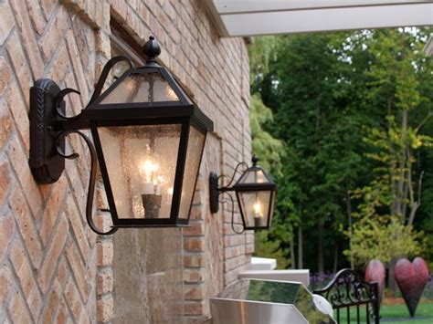 exterior carriage house lights 1000 images about exterior lighting fixtures to make your
