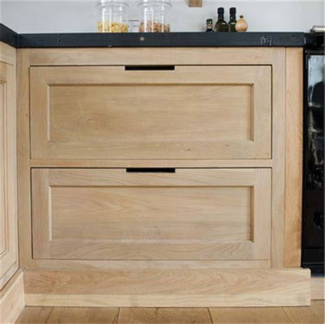 neptune kitchens kitchen cupboards kitchen furniture