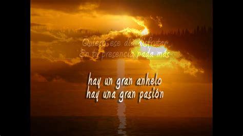 imagenes de miami de dia este dia especial jesus adrian romero youtube
