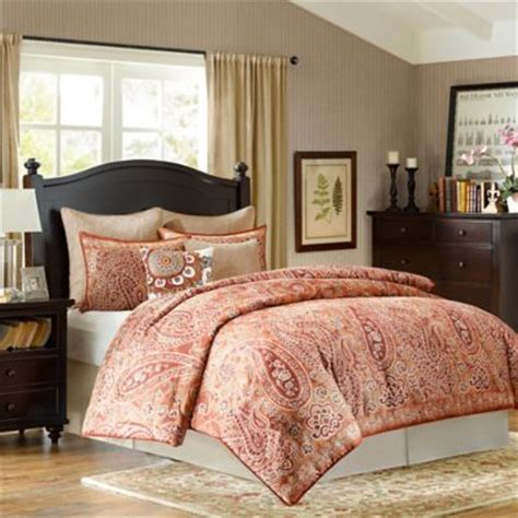 oversized cal king comforter sets buy oversized comforters from bed bath beyond