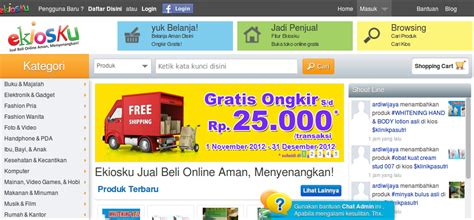 online beli malaysia online beli media informasi online ekiosku com jual beli