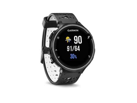 12 best images about best gps running watches for both
