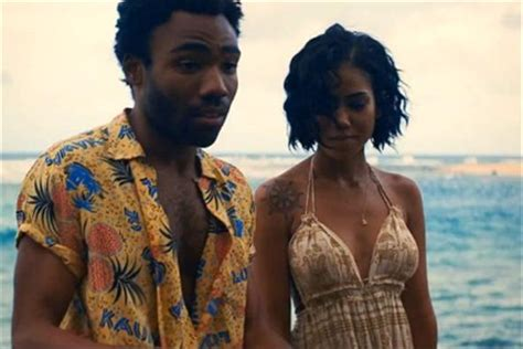 childish gambino oakland music video childish gambino iii telegraph ave