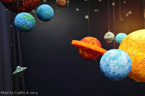 planet mobile august 2015 munchkins and