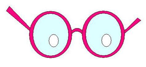clipart occhiali clipart occhiali 4you gratis