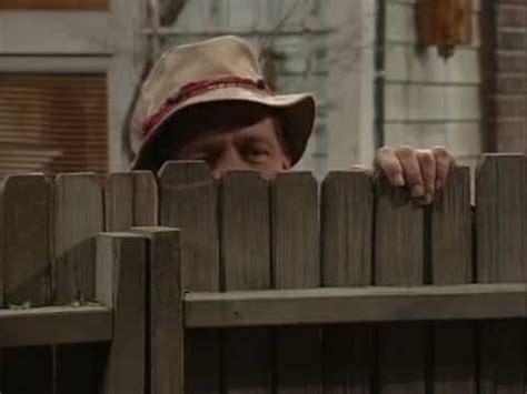 home improvement 4x09 my dinner with wilson part 3
