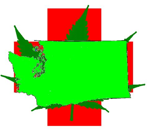 louisiana contacts links and more a medical cannabis washington state contacts links and more a medical