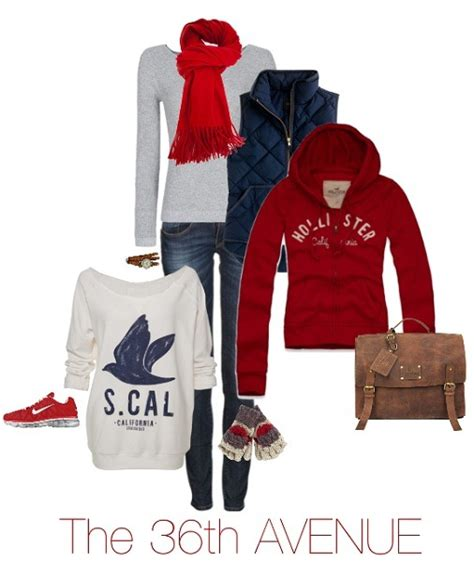 comfortable school outfits the 36th avenue fall comfortable fashion the 36th avenue
