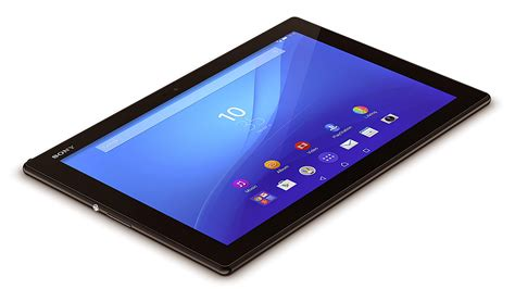 android tablets 2015 there were no android tablets for a while now there are two gizmodo australia