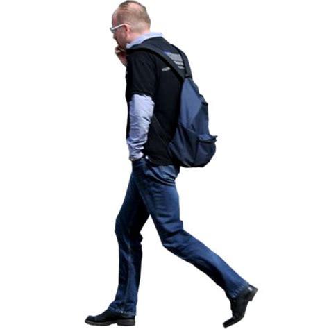 5 people walking photoshop images people walking out walking people png google search photoshop people