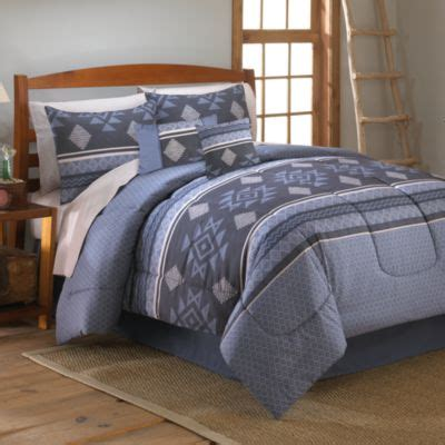 buy native american bedding from bed bath beyond