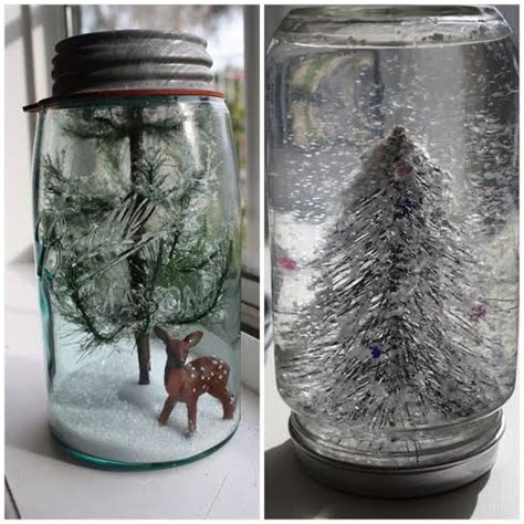 Great Hostess Gifts by 10 Easy Diy Holiday Gifts For Party Hosts Friends And