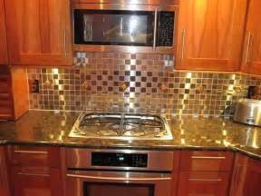 Kitchen Backsplash Panels Awesome Modern Kitchen Backsplash Stroovi