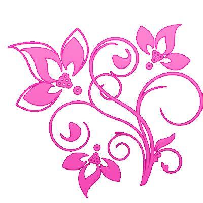 imagenes flores en caricatura imagenes de flores en caricatura png para descargar