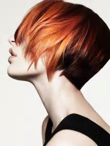 color ideas for hair hair color ideas thebestfashionblog