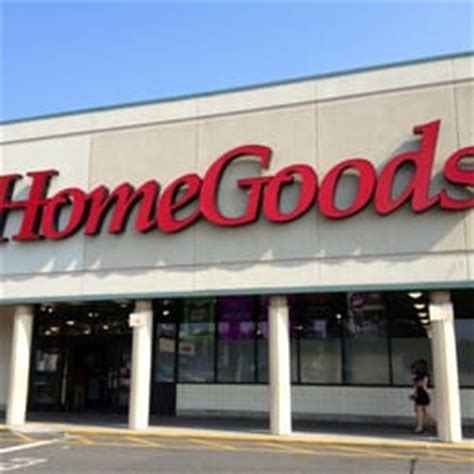homegoods 15 reviews department stores 2718 hylan