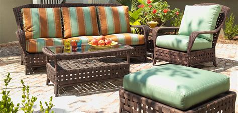 fortunoff backyard store coupon 100 fortunoff patio furniture cherry hill post taged with fortunoff cherry hill u2014