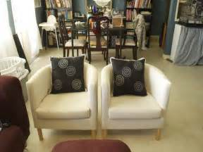 Ikea Chairs Living Room Furniture Living Room Chairs Ikea Kia Furniture Ikea Couches Ikea Living Room Or Furnitures