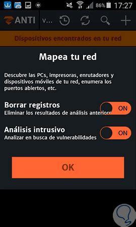 zanti tutorial mitm zanti herramienta de hacking y seguridad desde android