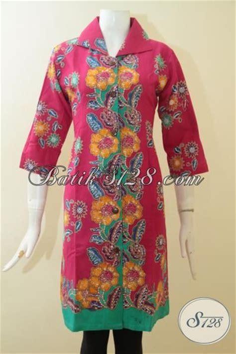 desain dress online tempat penjualan baju batik online terlengkap sedia dress