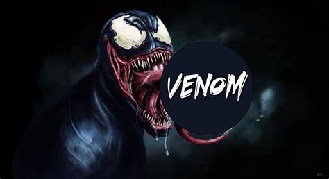 wallpaper venom 4k venom wallpaper hd by twillrex on deviantart