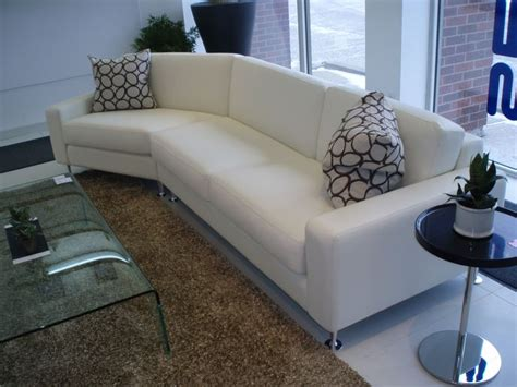 Leather Master Sofa by Master Sofa With 45 Degree Turn Available In Your Choice