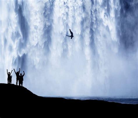 imagenes increibles hermosas fotos impactantes incre 237 bles cautivantes y hermosas