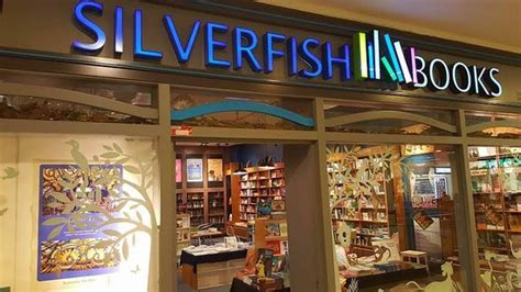 silverfish books silverfish books monument landmark 28 jalan pantai