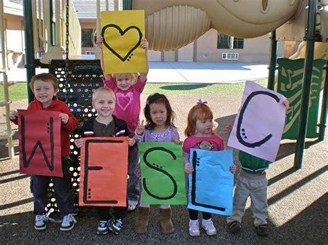day care scottsdale scottsdale child care learning centers az 85085 623 780 1786