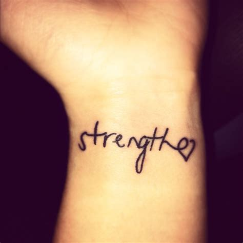 tattoo simple words 192 best images about tattoo ideas on pinterest sloth