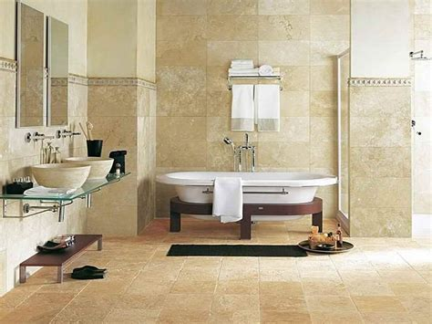 Great Bathroom Ideas by Bathroom Remodeling Great Bathroom Renovations Ideas