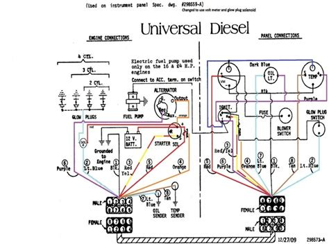 alternator home scania wiring diagram vw wiring forums