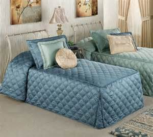 Long Twin Bed Update Where To Find Quilted Fitted Bedspreads Now In