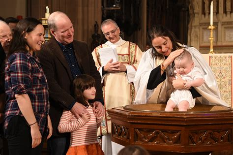 Attractive Baptism In The Episcopal Church #1: Baptism-WebPhoto3.jpg