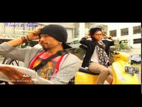 download mp3 azan magrib global tv 12 adzan maghrib di tv indonesia yang jalan ceritanya