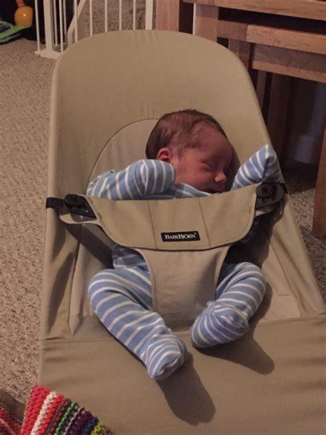baby bjorn swing babybj 214 rn bouncer balance soft what mummy thinks