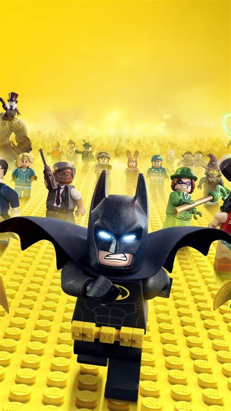 Batman The Lego Batman Collection the lego batman wallpapers 80 images