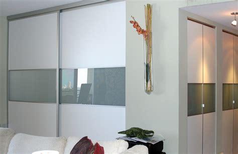 Apa Closet Doors Welcome To Apa Closet Doors Sliding Doors